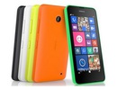 Nokia sắp ra mắt Lumia mới giá 2,7 triệu đồng