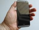 Nhà mạng Canada vô tình làm lộ cấu hình chi tiết và giá bán HTC M8