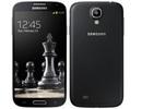 Samsung Galaxy S4 phiên bản đặc biệt có giá đắt tương đương Galaxy S5