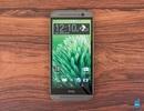 """""""HTC trình làng điện thoại One M8"""" là điểm nhấn công nghệ tuần qua"""