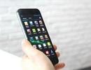 HKPhone chính thức bán ra Revo LEAD8 giá 6,5 triệu đồng