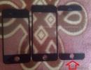 Lộ ảnh màn hình không đường viền của iPhone 6