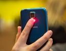 Mang tính năng cao cấp của Galaxy S5 lên smartphone chạy Android thông thường