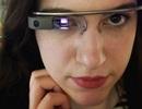 Phóng viên trẻ bị tấn công vì mang Google Glass ra đường