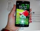 LG ra mắt phablet tầm trung L80 với giá chưa đến 5 triệu đồng