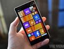 Cận cảnh loạt smartphone chạy Windows Phone 8.1 mới trình làng của Nokia