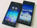 """Smartphone do Triều Tiên sản xuất chỉ là """"bản sao"""" smartphone của Trung Quốc?"""