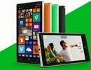 Nokia trình làng loạt smartphone Lumia chạy Windows Phone 8.1 mới