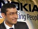Nokia bổ nhiệm CEO mới và hoạch định chiến lược tương lai
