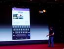 """""""Bkav tham vọng lật đổ Viber"""" là sự kiện công nghệ nổi bật tuần qua"""