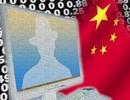 """Trung Quốc lên kế hoạch """"trả đũa"""" Mỹ sau cáo buộc tấn công mạng"""