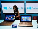 Trung Quốc ban hành lệnh cấm chính phủ sử dụng Windows 8