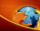 Firefox 29 đổi giao diện hoàn toàn mới, nhanh và mượt mà hơn