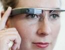 Kính thông minh Google Glass bắt đầu bán rộng rãi, giá 1.500USD