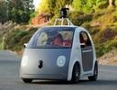 Google ra mắt nguyên mẫu xe hơi tự lái do chính mình phát triển