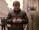 Clip ý nghĩa về mặt trái công nghệ khiến con người trở nên xa cách nhau hơn