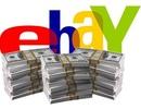 Hacker rao bán thông tin tài khoản hơn 145 triệu người dùng eBay