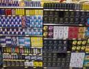 Một thanh niên Nhật tử vong vì uống quá nhiều nước uống có cafein