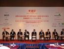 Giải pháp mới phát triển công nghiệp hỗ trợ Việt Nam trong khuôn khổ hợp tác với Nhật Bản