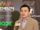 Echelon Thailand 2015: Edtech Việt đang dẫn đầu xu thế tại Đông Nam Á