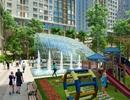 Hệ sinh thái tại Eco-Green City
