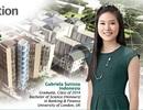 """Tuần lễ """"Hướng dẫn nộp hồ sơ và học bổng du học Singapore"""""""