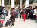 Chưa đền bù thỏa đáng, lao động bị đánh ở Algeria đề nghị Bộ Lao động can thiệp