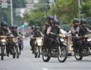 """IS """"nhận trách nhiệm"""" vụ tấn công khủng bố tại Indonesia"""