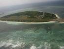 Máy bay Philippines bị Trung Quốc cảnh báo ở Biển Đông