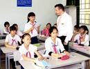 Báo cáo hoạt động các trung tâm ngoại ngữ, tin học có yếu tố nước ngoài