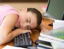 Ngủ trưa 45 phút tăng khả năng ghi nhớ gấp 5 lần