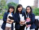Trường Đại học Việt Pháp tuyển sinh trước Kì thi THPT quốc gia