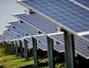 Năng lượng mặt trời có thể cung cấp tới 4% lượng điện