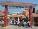 """Trường Đại học Hạ Long quyết định """"bao cấp"""" toàn bộ cho sinh viên"""