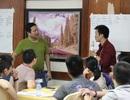 Top 3 chương trình MBA tốt nhất Việt Nam