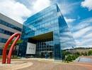 Hội thảo nhận hồ sơ học bổng trực tiếp vào đại học hàng đầu Hàn Quốc