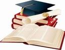 Tuyển gần 300 ứng viên đi học thạc sĩ, đại học theo Đề án 599