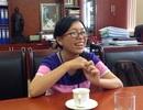 Nữ sinh từ TP.Hồ Chí Minh ra Hà Nội dự thi đánh giá năng lực