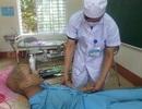 Đào tạo ngành y còn nhiều bất cập