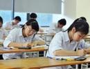 Giáo dục VN xếp thứ hạng 12 trên thế giới: Cần nhìn thẳng vào thực tế!