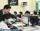 Khoa Quốc tế - phụ trách cụm thi đánh giá năng lực tại Nghệ An