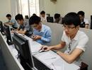 Những lưu ý quan trọng cho thí sinh dự thi vào Đại học Quốc gia Hà Nội