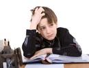 """Bài toán lớp 5 """"khó xơi"""" bạn có dám thử sức?"""