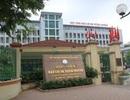 Học viện Báo chí và Tuyên truyền là đại học trọng điểm