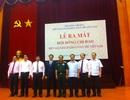 Ra mắt Hội đồng Chỉ đạo biên soạn Bách khoa Toàn thư Việt Nam