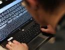 Nghi vấn tin tặc Trung Quốc tấn công mạng Việt Nam