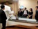 Nhật Bản cam kết hỗ trợ tối đa cho dự án Trường ĐH Việt Nhật