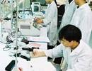 20 tổ chức Việt Nam có nhiều công bố nghiên cứu khoa học quốc tế
