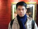 """18 tuổi trở thành """"ông đồ"""" trẻ nhất Việt Nam qua vòng sát hạch"""