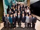 ĐH Bách Khoa HN trở thành thành viên các trường ĐH Kỹ thuật hàng đầu Châu Á